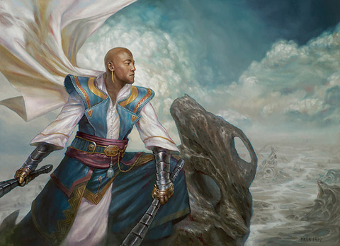 Teferi-Mage-of-Zhalfir