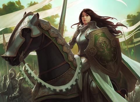 knight_exemplar