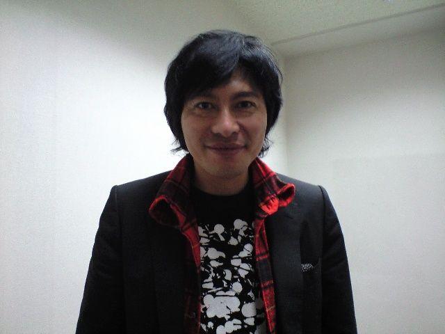 鈴井貴之の画像 p1_30