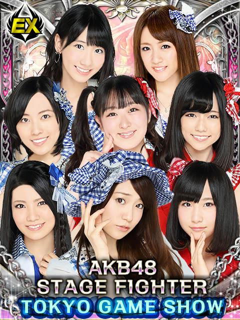 1e3a9b91.jpg