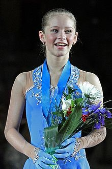 220px-2011_Grand_Prix_Final_Julia_LIPNITSKAIA