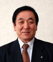 20071220_mayor