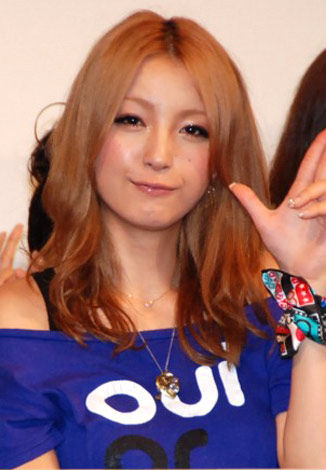 20130831_tsuji_07