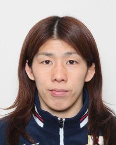 yoshidasaori