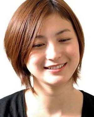 08031401_Ryoko_Hirosue_01