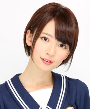 hashimotonanami_prof_13mar