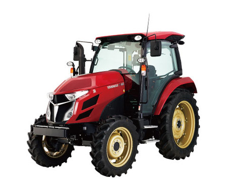 img_agri_cultivator_tractor_yt463-470