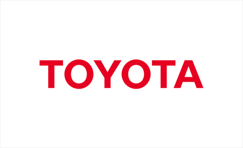 img_casestudy-toyota-tr-tips