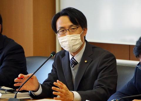 2012 議案外質問(松村)