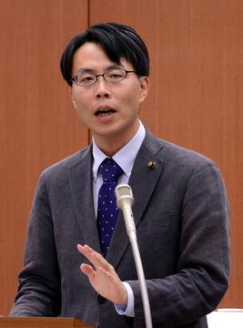 1909 決算(文教・松村)