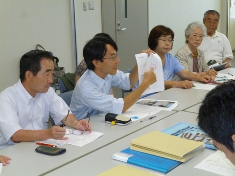 s-1408 区交渉 (5)