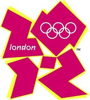 london2012logo031511