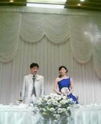 高岡和宏.jpg
