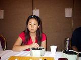 Gina Shin