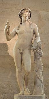 ディオニソス