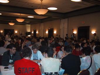 2004congress
