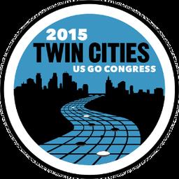 2015usgocongress