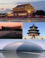 250px-Beijing_montage
