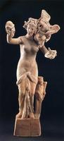 アフロディテ前二世紀
