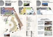 京都交通博物館2