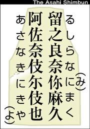 万葉木簡2