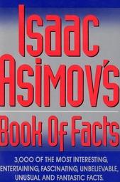 asimov'sbook