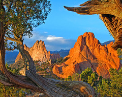 garden-of-the-gods