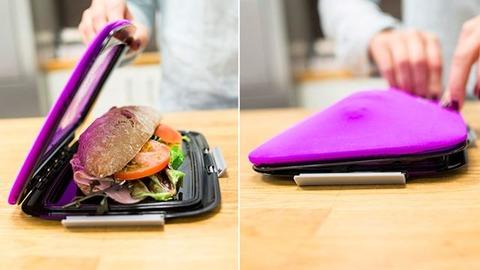 130826flexible_lunchbag