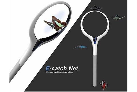130714ECe_catch_net