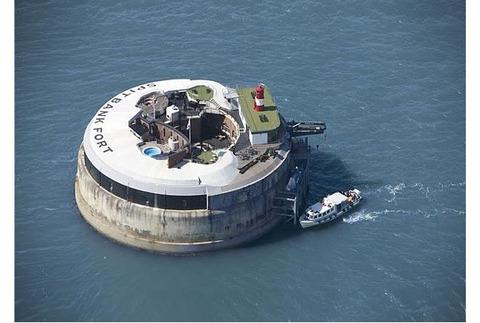 130816ECSpitbank-Fort
