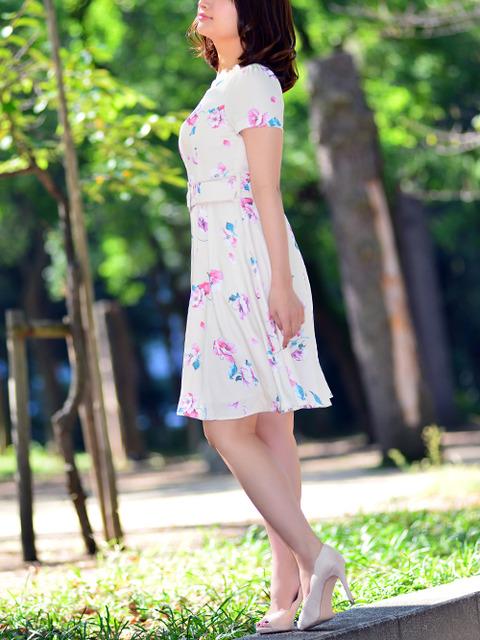 maruyama3_500_667