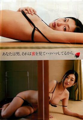 週刊ヤングマガジン 2013年21号