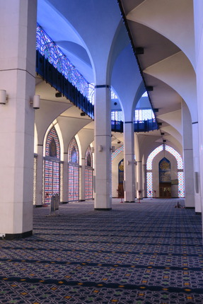 IMG_2118_blue_mosque