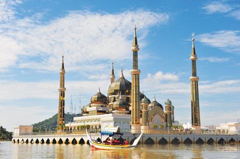 AP5_9487クリスタルモスク