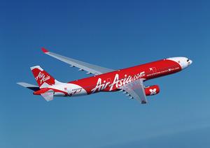 A330-300 AirAsia X_2