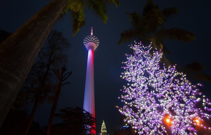 KL TOWER 4_1