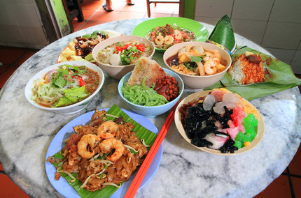 Penang Street Food_1