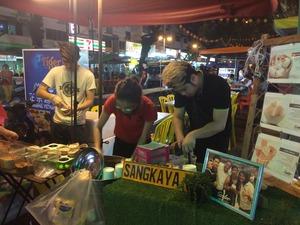 IMG_5364_sangkaya