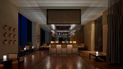 santai-pool-bar-and-lounge