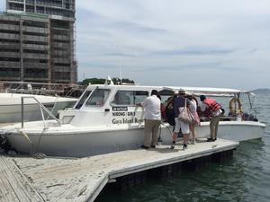jesselton_gaya_boat1