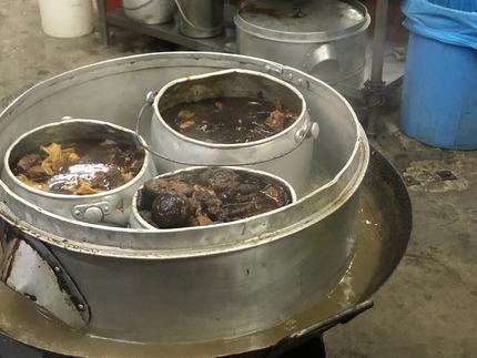 KeongKeeRestaurant_IMG_3520
