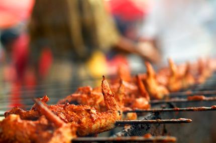 Pasar Ramahdan-16_20140625_1