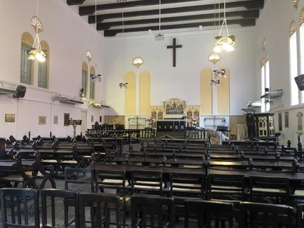 オランダ教会IMG_0320