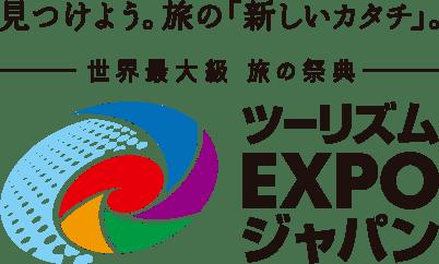 logo_jp_05