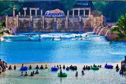 Surf Beach @ Sunway Lagoonh_ii_1