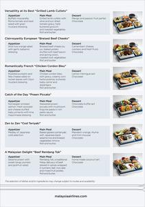 menu_mhgourmet-2