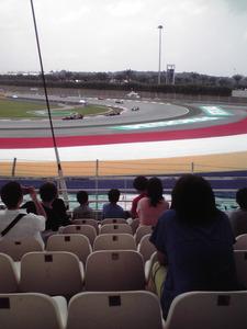 20120325-8 F1昇格前のレーサーのレース