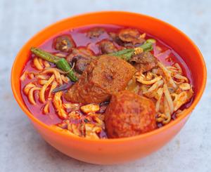 curry_laksa