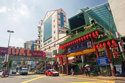 CHINA TOWN 2_1
