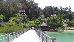 gaya_island_resort20160706_125414_